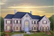 Remington - Woods At Woodmore (The): Bethesda, MD - Windsor Luxury Estates