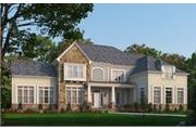 Oxford - Woods At Woodmore (The): Bethesda, MD - Windsor Luxury Estates