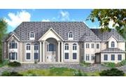 Windsor - Woods At Woodmore (The): Bethesda, MD - Windsor Luxury Estates