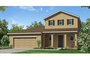 Westport Plaza by Woodside Homes