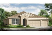 5025 Oak - Countryside at Montrose in Marysville: Marysville, CA - Woodside Homes