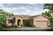 5001 Birch - Countryside at Montrose in Marysville: Marysville, CA - Woodside Homes