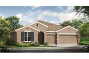 4800 Hickory - Countryside at Montrose in Marysville: Marysville, CA - Woodside Homes