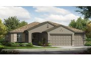 5020 Maple - Countryside at Montrose in Marysville: Marysville, CA - Woodside Homes
