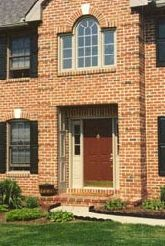 homes in Your Towne Builders Inc.- Custom Home Builder- by Your Towne Builders Inc.