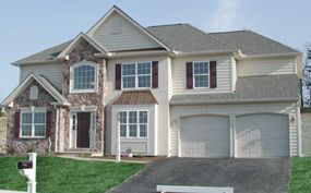 Your Towne Builders Inc.- Custom Home Builder- by Your Towne Builders Inc. in Lancaster Pennsylvania