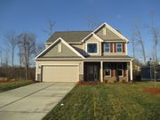 homes in Autumn Trace by Eastwood Homes