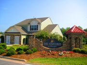 homes in Lexington: The Vineyards at Lexington by Eastwood Homes