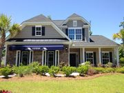 homes in Goose Creek: Sophia Landing by Eastwood Homes