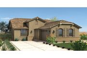 Tara Bella - The Reserve at Fulton Ranch: Chandler, AZ - Fulton Homes