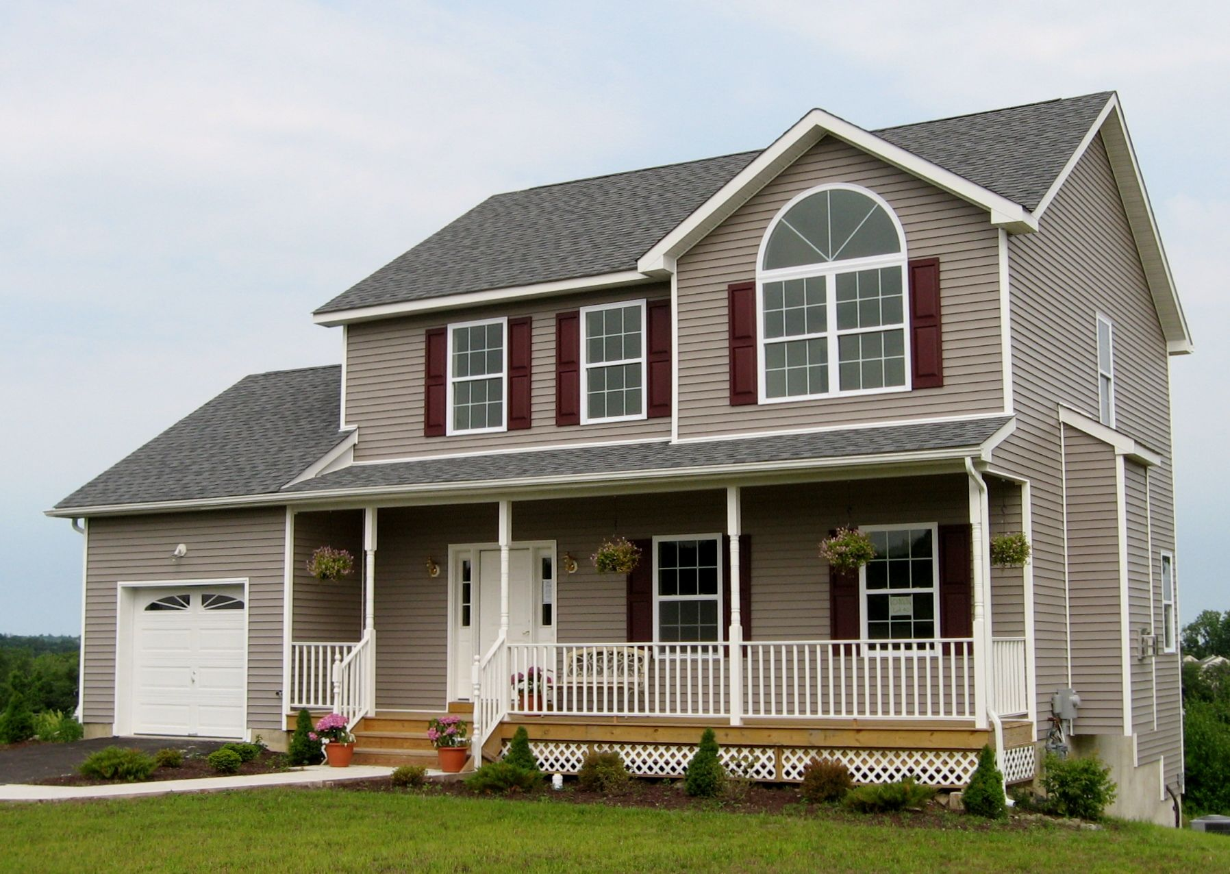 Middletown new york homes for sale luxury real estate for Luxury homes for sale new york