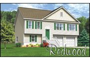 Redwood - Sunrise Hills: Middletown, NY - Sunrise Hills