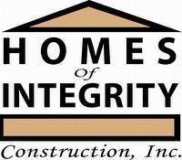 builder home for sale in Richmond Hill, Georgia