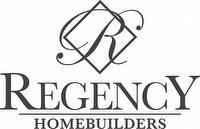 builder in Collierville, TN