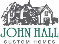 builder home for sale in Saint Charles, Illinois