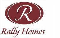 builder home for sale in Montgomery, Illinois