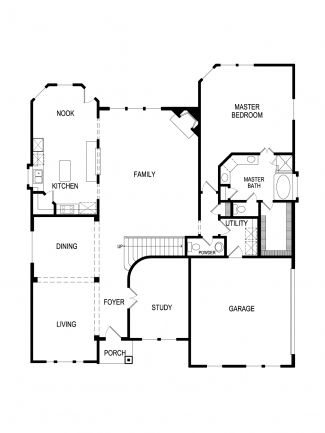 Home Warranty Plans In Texas House Plans Home Designs