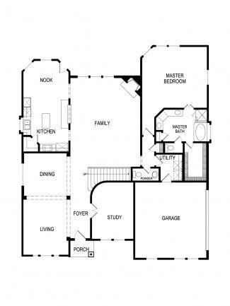 flplarge_8350701 home warranty plans in texas home plans,Texas Home Warranty Plans