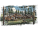 Pine Canyon - Lot 259